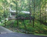 1042 Cheshire Ct, Gatlinburg image