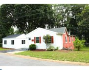 421 11Th Street, New Castle image
