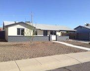 3520 E Thunderbird Road, Phoenix image