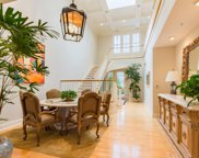 63 Spanish Bay Cir, Pebble Beach image
