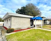 306 79th Ave. N, Myrtle Beach image