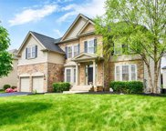 6904 Gwenmawr, Hanover Township image