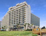 205 74th Ave. N Unit 1403, Myrtle Beach image