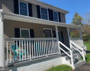 685 Gravel Pike, Collegeville image