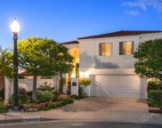 4604 Janet Place, Talmadge/San Diego Central image