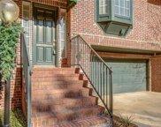 4218 Gilbert Unit E, Dallas image