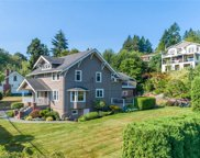 8112 Stinson Ave, Gig Harbor image