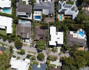 26 Bay Heights Dr, Miami image
