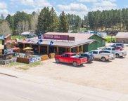 680 W Mt. Rushmore Road, Custer image