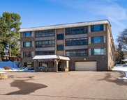 3090 Lexington Avenue N Unit #A3, Roseville image