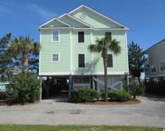 317-A N Ocean Blvd., Surfside Beach image