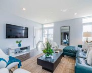 3509 Keystone Avenue Unit #301, Los Angeles image