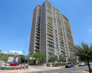 2323 N Central Avenue Unit #301, Phoenix image