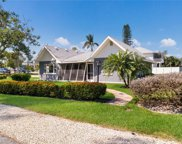 237 S Harbor Drive, Holmes Beach image