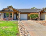 7613  Feather Court, Antelope image