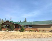 1562 A E Highway 20, Colville image
