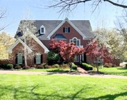 2024 Kingspointe  Drive, Clarkson Valley image