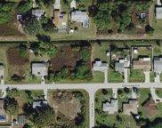 10470 Deerwood Avenue, Englewood image