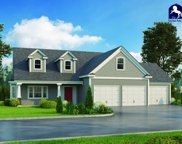 2 Cannich Circle Unit #Lot 18, Stratham image