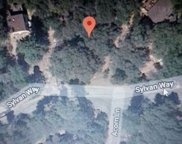 Sylvan Way, Pine Cove image