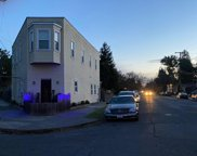 538 Brown  Street, Napa image