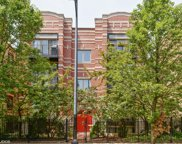 4226 North Ashland Avenue Unit 2A, Chicago image