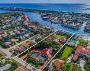 850 NE 5th Avenue, Boca Raton image