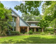 1156 Briar Patch, Ellisville image