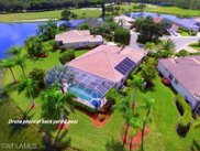 20668 Tisbury Ln, North Fort Myers image