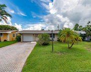 8221 Nw 11th St, Pembroke Pines image