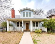 1328 Washington Avenue, Fort Worth image