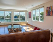 2103 Pass A Grille Way, St Pete Beach image