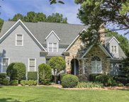 131  Mayfair Road, Mooresville image