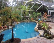 18258 Lake Bend Drive, Jupiter image