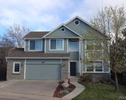 7860 Rampart Way, Littleton image