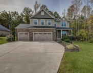 4082 Cosway Court, High Point image