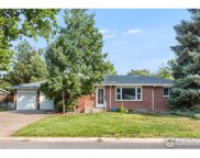 1911 20th St Rd, Greeley image