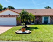7110 Nw 45th St, Coral Springs image