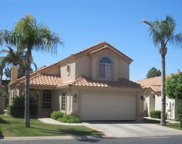 1357 W Clear Spring Drive, Gilbert image