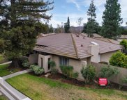 1106 Glenbridge Circle, Westlake Village image