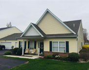 4853 Derby, Lower Macungie Township image