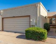 2629 W Pershing Avenue, Phoenix image
