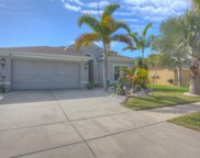 718 Griffen Heights Ct, Ruskin image