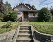 211 Farallone Ave, Fircrest image