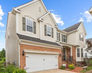 4159 Travers Ct, Chantilly image