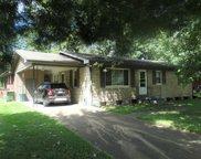 7910 Elna Kay Drive, Evansville image