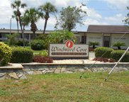 5157 Silent Loop Unit 104, New Port Richey image
