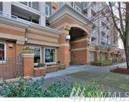 1545 NW 57th St Unit 530, Seattle image