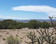 Palomar Road - Lot 22, Placitas image
