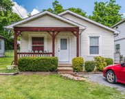 629 James Ave, Nashville image